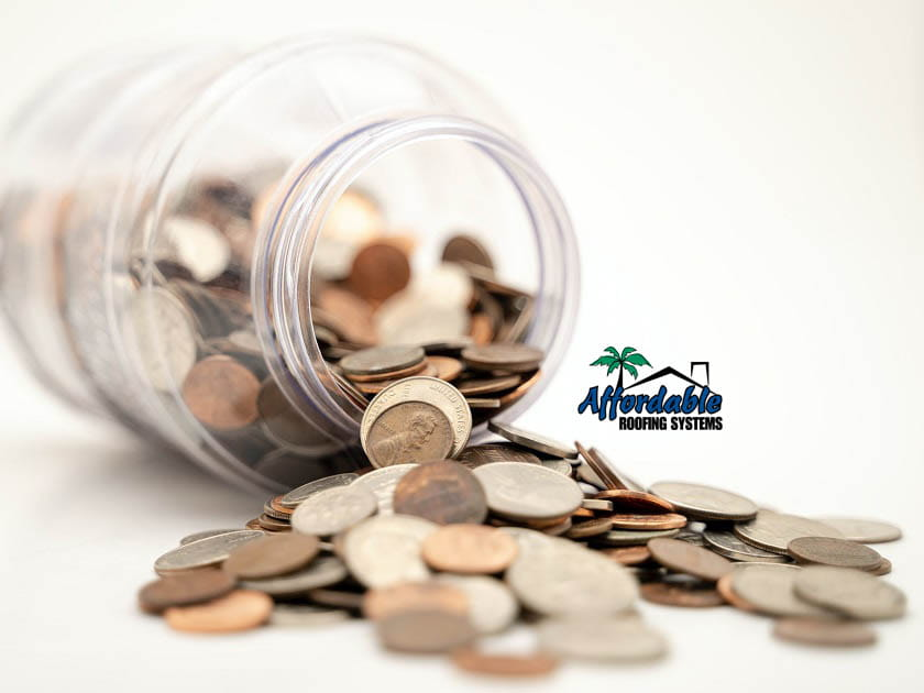 Can You Really Save Money with Roof Maintenance Programs?